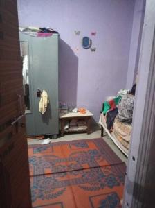 Gallery Cover Image of 550 Sq.ft 1 BHK Apartment for rent in Kalyan East for 4000