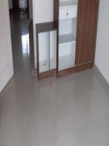 Gallery Cover Image of 1150 Sq.ft 2 BHK Apartment for rent in Whitefield for 20000