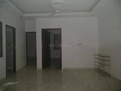 Gallery Cover Image of 630 Sq.ft 2 BHK Apartment for buy in Dayal Bagh Colony for 2900000