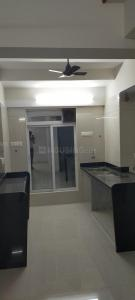 Gallery Cover Image of 800 Sq.ft 2 BHK Apartment for buy in Borivali West for 18000000