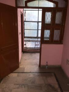 Gallery Cover Image of 860 Sq.ft 2 BHK Apartment for buy in Sector 16 Rohini for 2900000