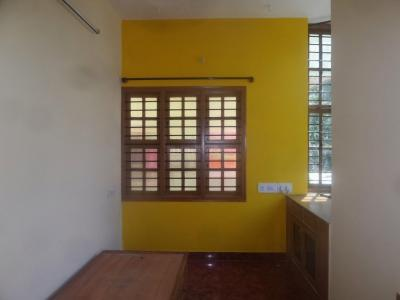 Gallery Cover Image of 650 Sq.ft 1 BHK Apartment for rent in J. P. Nagar for 13000