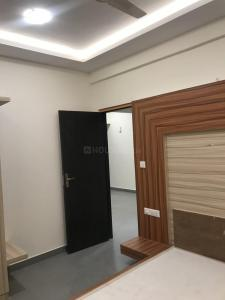 Gallery Cover Image of 1309 Sq.ft 2 BHK Apartment for rent in HSR Layout for 32000