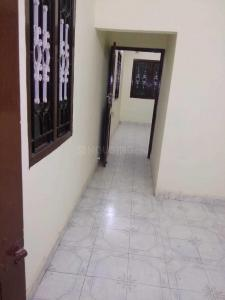 Gallery Cover Image of 700 Sq.ft 1 BHK Independent House for rent in  Valasaravakkam, Valasaravakkam for 12100