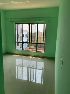 Gallery Cover Image of 930 Sq.ft 2 BHK Apartment for rent in Rajarhat for 12000