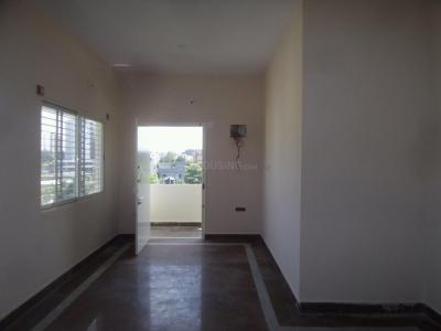 Gallery Cover Image of 1300 Sq.ft 2 BHK Apartment for rent in Anjanapura Township for 18000
