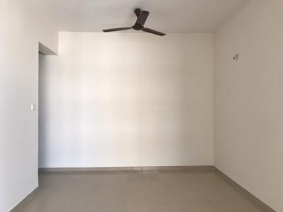 Gallery Cover Image of 792 Sq.ft 2 BHK Apartment for rent in Palava Phase 1 Nilje Gaon for 11500