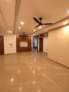 Gallery Cover Image of 2300 Sq.ft 4 BHK Independent Floor for buy in Rajouri Garden for 32500000