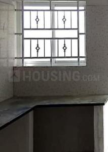 Gallery Cover Image of 1048 Sq.ft 2 BHK Apartment for buy in Chikkalasandra for 4590240
