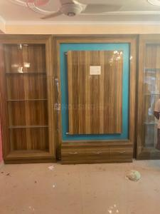 Gallery Cover Image of 1640 Sq.ft 3 BHK Apartment for rent in Green Arch, Noida Extension for 10500