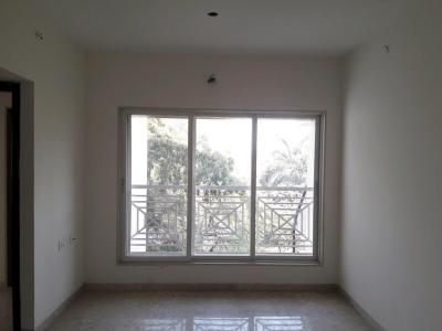 Gallery Cover Image of 850 Sq.ft 2 BHK Apartment for buy in Hariom Sudhanshu CHSL, Vile Parle East for 22400000