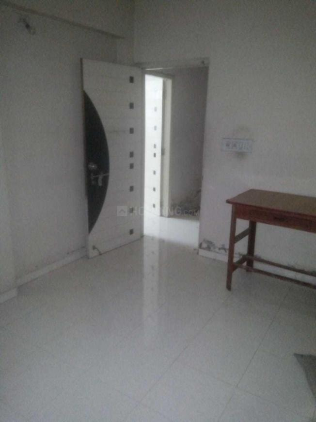 Living Room Image of 1530 Sq.ft 3 BHK Apartment for buy in Ambawadi for 9100000