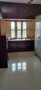 Gallery Cover Image of 1325 Sq.ft 3 BHK Apartment for buy in Dum Dum for 8300000