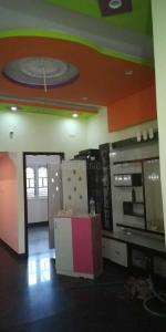 Gallery Cover Image of 1000 Sq.ft 2 BHK Independent House for rent in R. T. Nagar for 20000