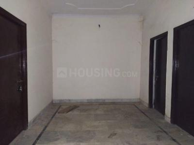 Gallery Cover Image of 1080 Sq.ft 2 BHK Apartment for buy in Vishwakarmapuram Colony for 2100000