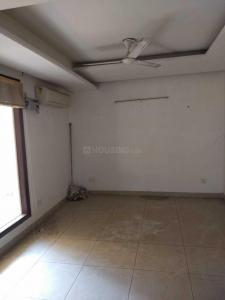 Gallery Cover Image of 2250 Sq.ft 4 BHK Apartment for rent in  for 24000