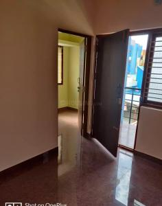Gallery Cover Image of 350 Sq.ft 1 BHK Independent House for rent in Kaggadasapura for 8000