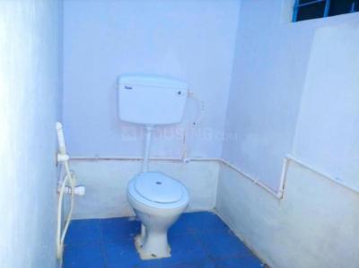 Bathroom Image of Karmakar Bari in Rajpur Sonarpur