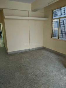 Gallery Cover Image of 1000 Sq.ft 2 BHK Independent House for rent in Shivaji Nagar for 20000
