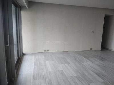 Gallery Cover Image of 3500 Sq.ft 3 BHK Apartment for rent in Lower Parel for 250000