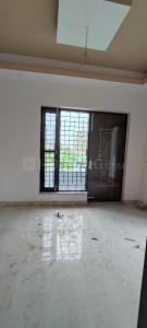 Gallery Cover Image of 1500 Sq.ft 3 BHK Independent Floor for rent in Seema Dwar for 15000