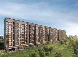 Gallery Cover Image of 1150 Sq.ft 2 BHK Apartment for buy in Kohinoor Presidentia, Ghorpadi for 8800000