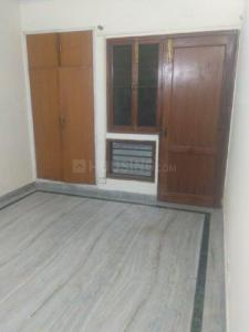 Gallery Cover Image of 1200 Sq.ft 2 BHK Independent House for rent in Sector 48 for 14000