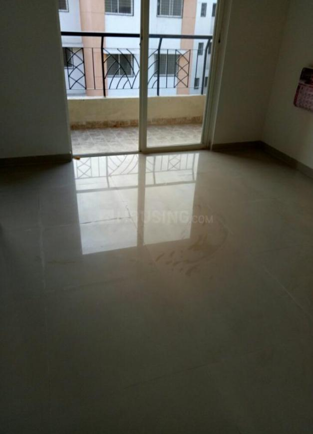Bedroom Image of 411 Sq.ft 1 RK Apartment for buy in Talegaon Dhamdhere for 1600000