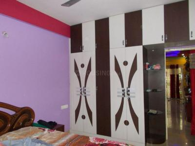 Gallery Cover Image of 1126 Sq.ft 2 BHK Apartment for buy in SVS Palms, Kartik Nagar for 6350000