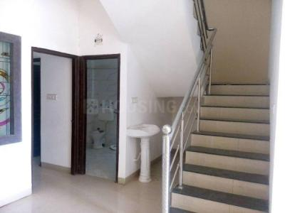 Gallery Cover Image of 3000 Sq.ft 7 BHK Independent House for buy in Lalaram Nagar for 14500000