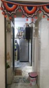 Gallery Cover Image of 530 Sq.ft 1 BHK Apartment for buy in Nalasopara East for 2800000