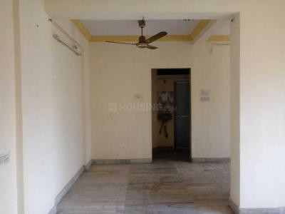 Gallery Cover Image of 600 Sq.ft 1 BHK Apartment for rent in Bhandup West for 20000
