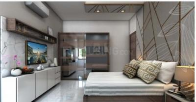 Gallery Cover Image of 2575 Sq.ft 3 BHK Apartment for buy in Vamsiram West Wood, Toli Chowki for 23100000
