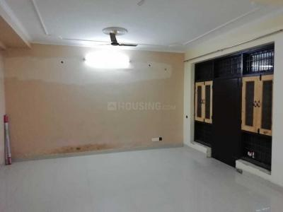 Gallery Cover Image of 5000 Sq.ft 4 BHK Independent House for rent in Sigma III Greater Noida for 25000