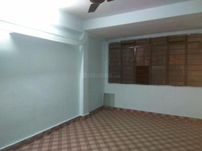 Gallery Cover Image of 750 Sq.ft 1 BHK Independent House for rent in Dhankawadi for 10000