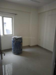 Gallery Cover Image of 598 Sq.ft 1 BHK Apartment for rent in Noida Extension for 6500