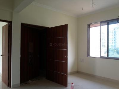 Gallery Cover Image of 1100 Sq.ft 2 BHK Apartment for rent in Ghatkopar East for 48000