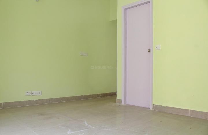 Bedroom Image of 3082 Sq.ft 4 BHK Apartment for rent in Sector 81 for 24200