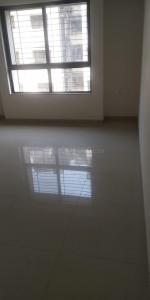 Gallery Cover Image of 1740 Sq.ft 3 BHK Apartment for buy in Baner for 12000000