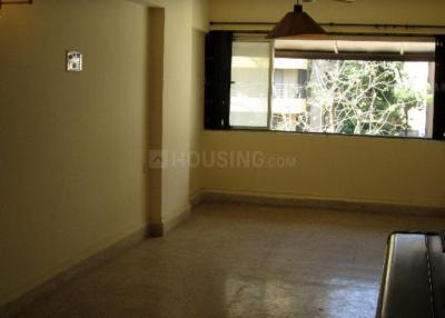 Gallery Cover Image of 560 Sq.ft 1 BHK Apartment for rent in Borivali West for 21000