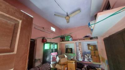 Gallery Cover Image of 1100 Sq.ft 3 BHK Independent House for buy in Muncipal Colony for 5500000