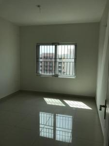 Gallery Cover Image of 1230 Sq.ft 2 BHK Apartment for rent in Brigade Northridge, Agrahara Layout for 22000