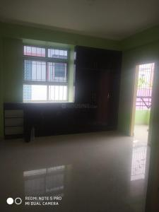 Gallery Cover Image of 1800 Sq.ft 3 BHK Apartment for rent in Ramkrishan Nagar for 13000