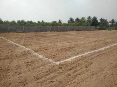 1121 Sq.ft Residential Plot for Sale in Avalahalli, Bangalore