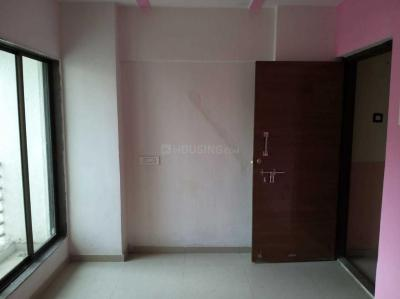 Gallery Cover Image of 555 Sq.ft 1 BHK Apartment for buy in Prathvi Classic 99, Nalasopara West for 1750000