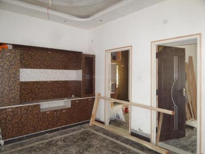 Gallery Cover Image of 1100 Sq.ft 2 BHK Independent House for buy in Battarahalli for 6500000