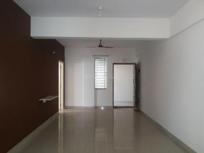 Gallery Cover Image of 1600 Sq.ft 3 BHK Apartment for rent in Kasavanahalli for 22000