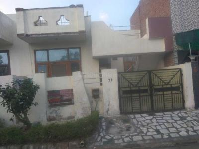 Gallery Cover Image of 1100 Sq.ft 2 BHK Independent House for buy in Nalanda Town , Village Rajrai for 3500000