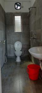 Bathroom Image of PG 4194588 Ballygunge in Ballygunge