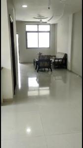 Gallery Cover Image of 1600 Sq.ft 3 BHK Apartment for buy in Omaxe City Independent Floors, Omex City for 3200000